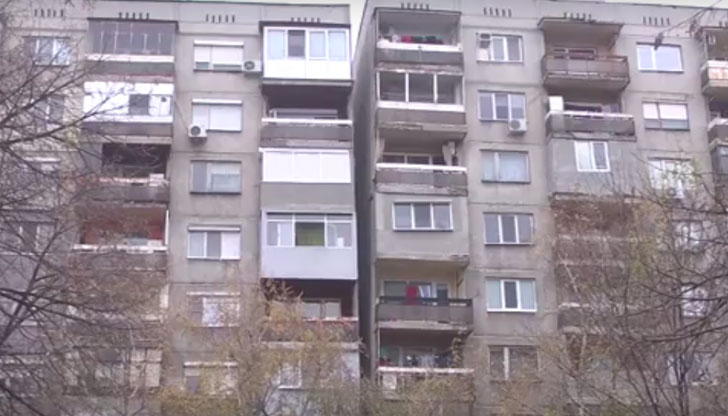 Nyama Nadezhda Za Razkracheniya Blok Dunavmost Com