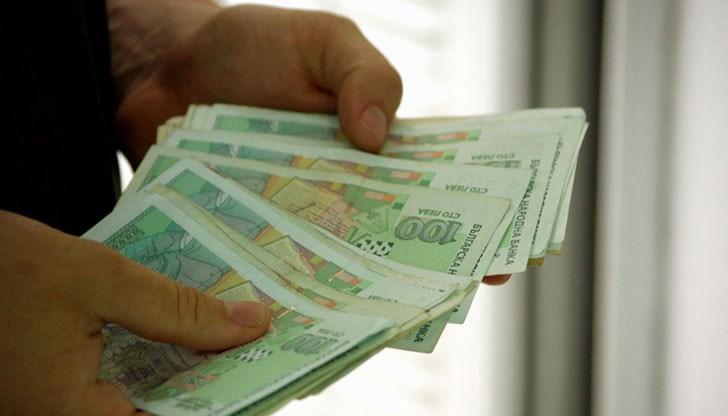 Родни гурбетчии надхитриха фирми за бързи кредити - DUNAVMOST.com