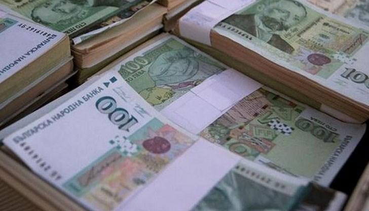 Откраднаха половин милион лева от офис в Тополовград - DUNAVMOST.com