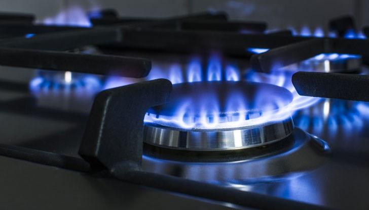 637b68243b5 Поскъпването ще доведе ли до увеличаване цените на парното и топлата вода