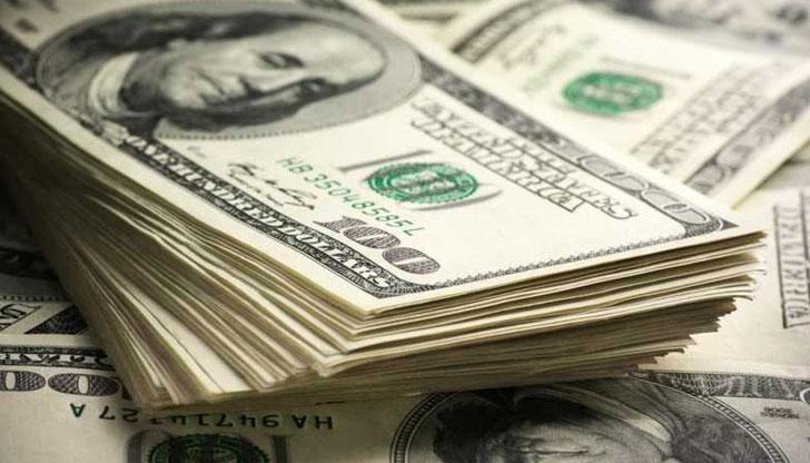 Над 2 милиарда долара стана джакпотът в американската лотария