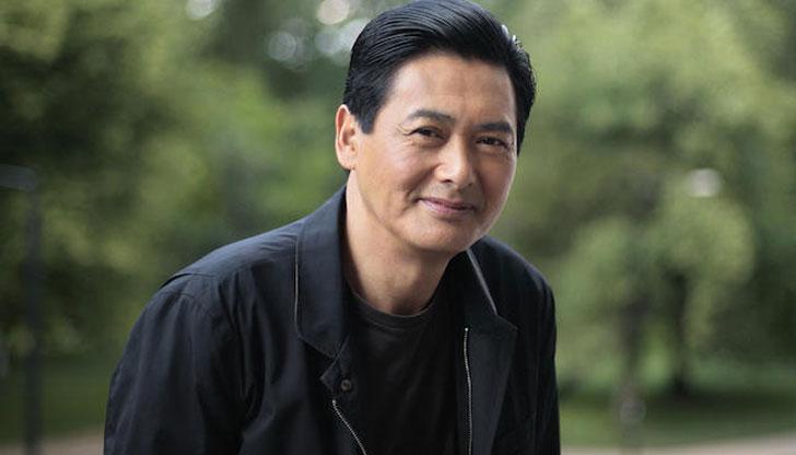 Китайски актьор иска да раздаде цялото си богатство