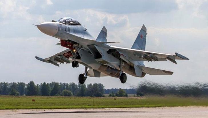 Най-опасното въоръжение на Русия