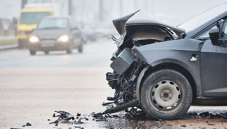 Хаосът в автомобилното застраховане ще ни струва скъпо