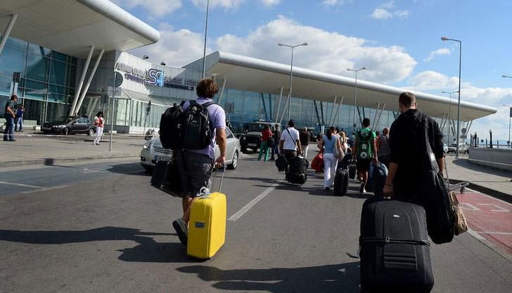 Резултат с изображение за българи в чужбина