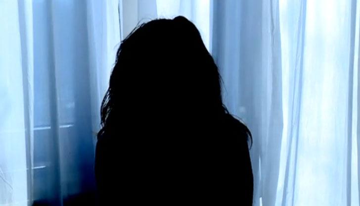 Резултат с изображение за Изповедта на българка, насилена да проституира от мъжа си