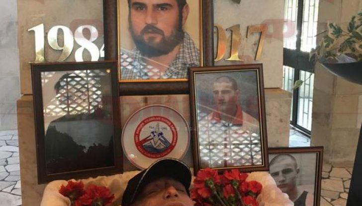Съдят двама надзиратели за смъртта на затворник в Бургас