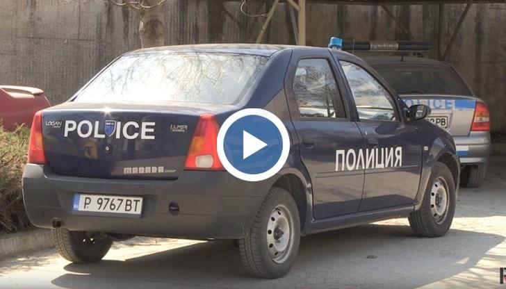 7a816477bad https://www.dunavmost.com/novini/aktsiya-na-gdbop-v-kazanlak 2019 ...
