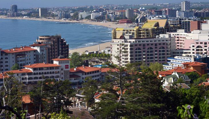 ГЕРБ спешно поправя гафа си с двойния данък в курортите