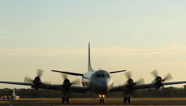 Жена забрави диаманти за над 3 милиона евро в самолет