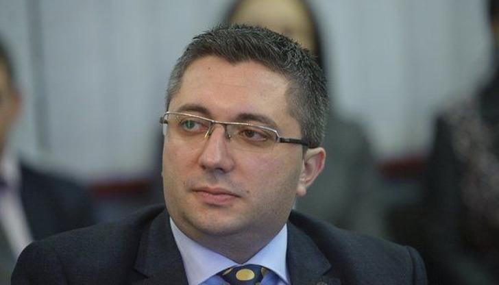 Николай Нанков: Част от второкласните пътища ще бъдат изключени от Тол системата