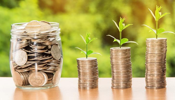 Колко пари са необходими, за да бъдеш богат
