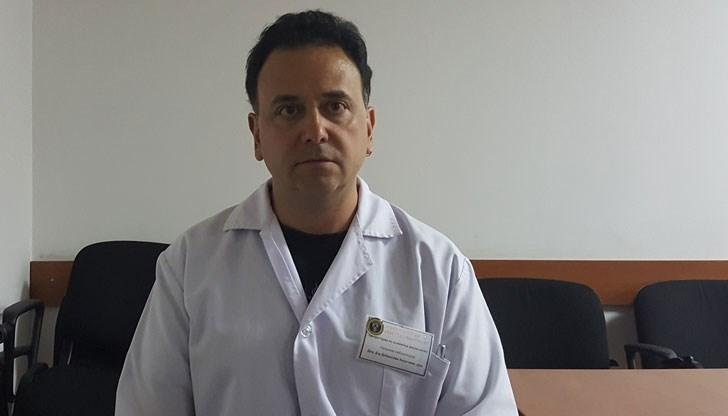 Ревматоиден артрит и хашимото изследване на храните
