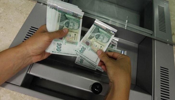 Над 3 милиарда лева лоши кредити попаднаха в колекторските фирми - DUNAVMOST.com