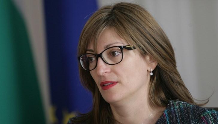 Над 700 българи искат да се приберат у нас от чужбина