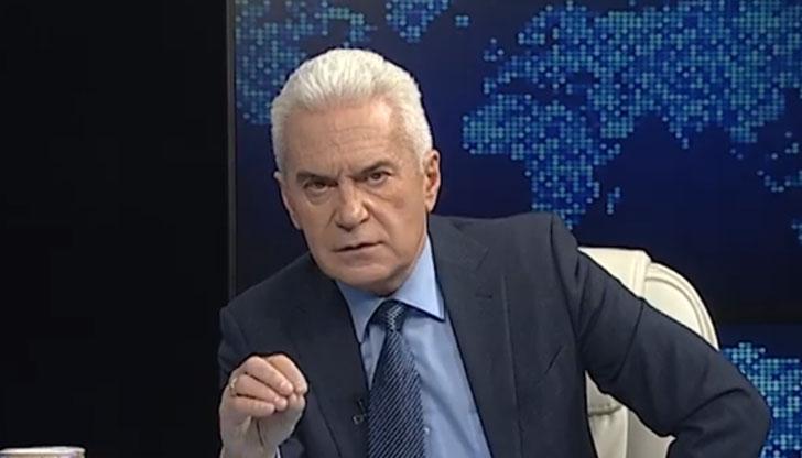 Българският народец дали ще се пребори за своята свободица!?