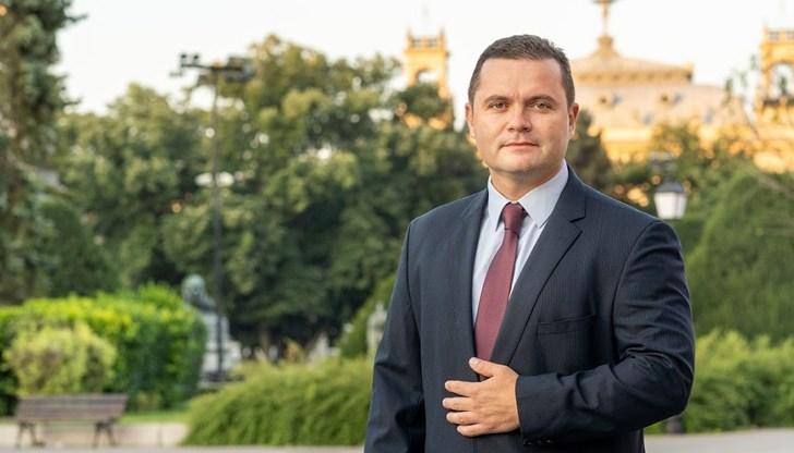 Пенчо Милков: Към този момент няма нужда от вечерен час