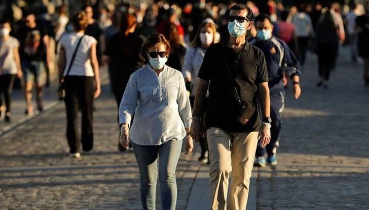 Испания ще въвежда безусловен базов доход за най-обеднелите от пандемията - DUNAVMOST.com