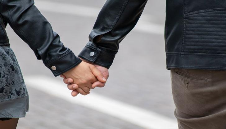 """Ако не може да кажете """"ДА"""" на тези два въпроса, трябва да се разделите с партньора си"""