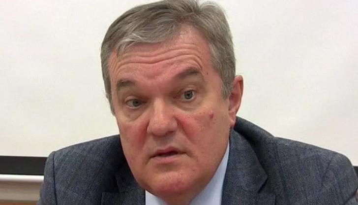 Румен Петков: Борисов е токсичен и трябва да си ходи