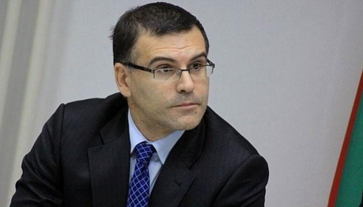 Симеон Дянков: Следващата година ще бъде много по-тежка от 2020-а