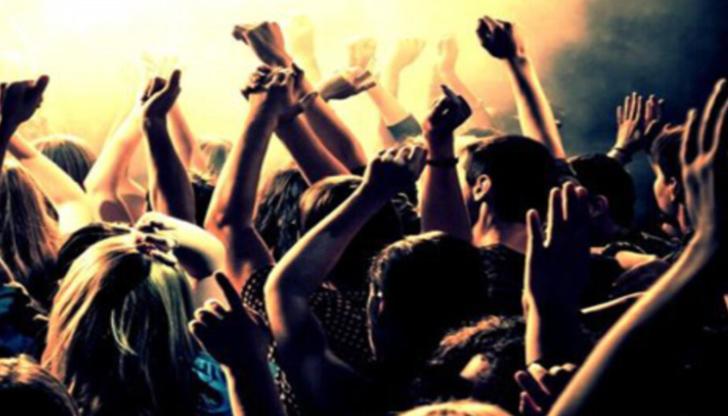 Студентски купони в къщи за гости въпреки ограниченията