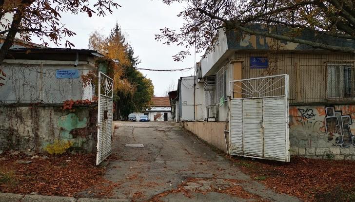144 нови случаи на коронавирус в Русе