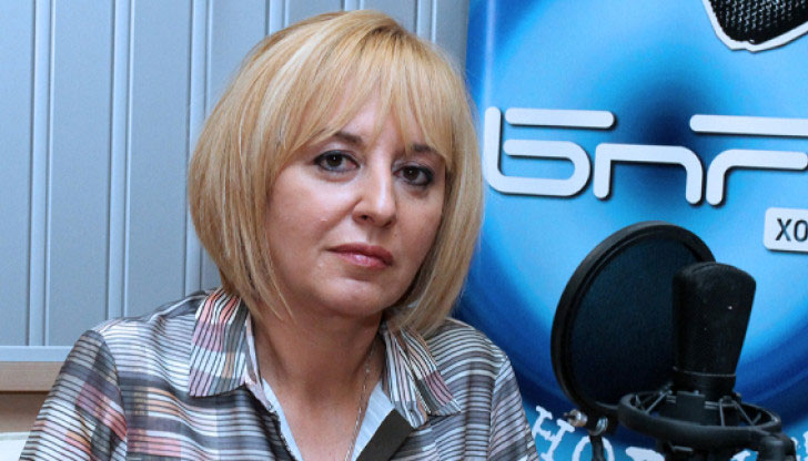 Слави и Мая ще ревизират управлението на Борисов