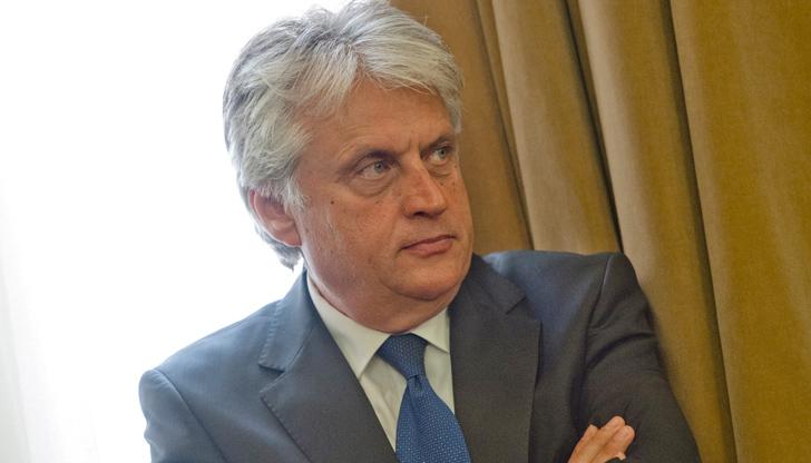 ГЕРБ: Има ли Бойко Рашков 19 имота и как ги е придобил?