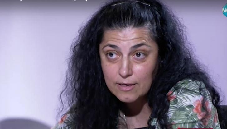 Говори съпругата на загиналия пилот Валентин Терзиев