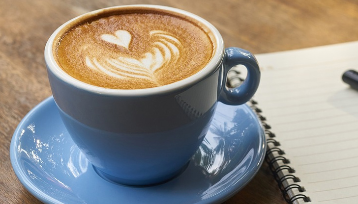 Лекар разкри кога е най-подходящото време да се пие кафе