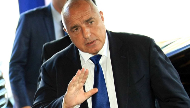 Иван Червенков: Нека ви покажа как работи престъпната група за финансови измами в България