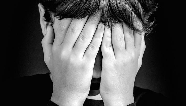 62-годишен училищен служител блудствал с 12-годишно дете в Добринище
